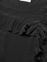 2NDDAY - 2ND Gwen - tops zonder mouwen - black - 2