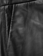 2NDDAY - 2ND Varity - midi rokken - black - 3