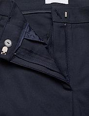 2NDDAY - 2ND Gabel - broeken med straight ben - navy blazer - 3