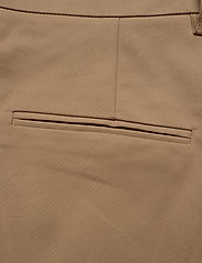 2NDDAY - 2ND Gabel - broeken med straight ben - tan - 4