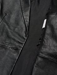 2NDDAY - 2ND Miller - mantelpakken & co-ords - black - 5