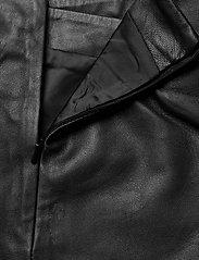 2NDDAY - 2ND Abigale - korte rokken - black - 3