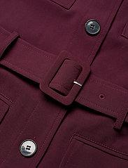 2NDDAY - 2ND Fray - casual blazers - sassafras - 2