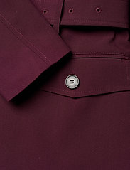 2NDDAY - 2ND Fray - casual blazers - sassafras - 4