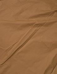 2NDDAY - 2ND Snowdy - gewatteerde jassen - classic camel - 6