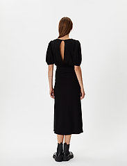 2NDDAY - 2ND Agent - evening dresses - black - 3