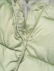 2NDDAY - 2ND Desert - down- & padded jackets - desert sage - 2