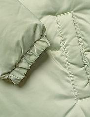 2NDDAY - 2ND Desert - down- & padded jackets - desert sage - 3