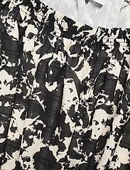 2NDDAY - 2ND Lilian Wayfarer - long sleeved blouses - wayfarer - 5