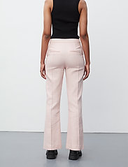 2NDDAY - 2ND Adora - trousers - sepia rose - 3