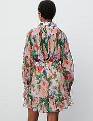 2NDDAY - 2ND Sophia Verano ThinkTwice - midi skirts - verano - 3