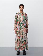 2NDDAY - 2ND Carmen Verano ThinkTwice - maxi dresses - verano - 0