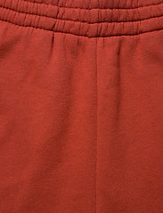 2NDDAY - 2ND Ketch Thinktwice - shorts casual - red ochre - 6