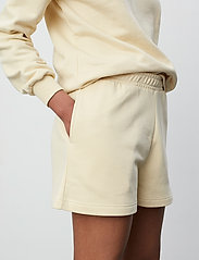 2NDDAY - 2ND Ketch Thinktwice - casual shorts - chino green - 6