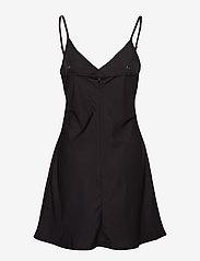 2NDDAY - 2ND Gaia - korte jurken - black - 3