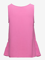 2NDDAY - 2ND Dawn - blouses zonder mouwen - azalea - 1