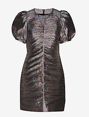 2NDDAY - 2ND Edition Dandy - party dresses - silver - 1
