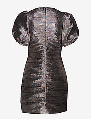 2NDDAY - 2ND Edition Dandy - party dresses - silver - 2
