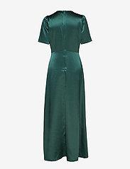 2NDDAY - 2ND Talia - maxi kjoler - posy green - 1