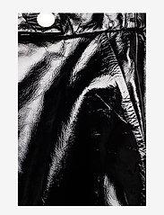 2NDDAY - 2ND Edition Laila - midi rokken - black - 3