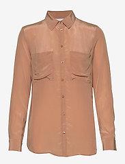 2NDDAY - 2ND Gwen - blouses med lange mouwen - india - 0