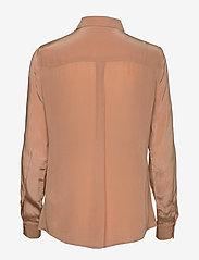 2NDDAY - 2ND Gwen - blouses med lange mouwen - india - 1