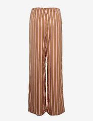 2NDDAY - 2ND Bradley Stripe - uitlopende broeken - india - 1