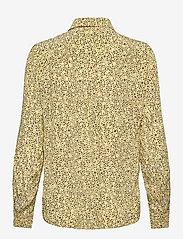 2NDDAY - 2ND Gwen Supine - blouses med lange mouwen - jojoba - 1