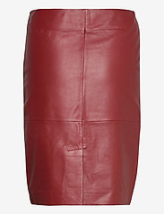 2NDDAY - 2ND Cecilia - pencil skirts - red pear - 2