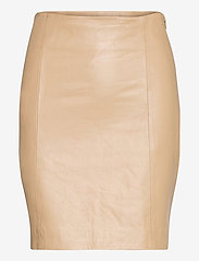 2NDDAY - 2ND Electra - pencil skirts - kelp - 1