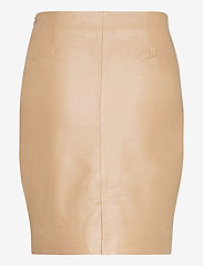 2NDDAY - 2ND Electra - pencil skirts - kelp - 2