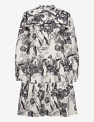 2NDDAY - 2ND Jacqueline Domingo - everyday dresses - domingo - 0