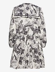 2NDDAY - 2ND Jacqueline Domingo - everyday dresses - domingo - 1