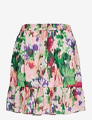 2NDDAY - 2ND Sophia Verano ThinkTwice - midi skirts - verano - 2