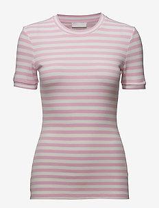 2ND Stripe - t-shirts - fairy