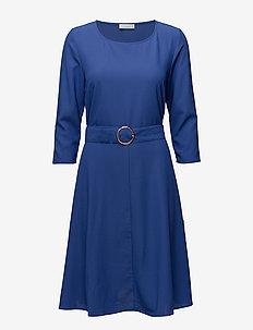 2ND June - midi kjoler - amparo