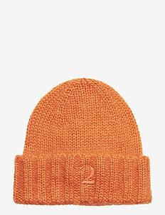 2ND Hat - FIRECRACKER