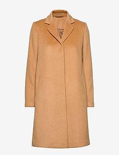 2ND Leona - manteaux en laine - india