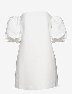2ND Edition Tessa - robes courtes - jet stream
