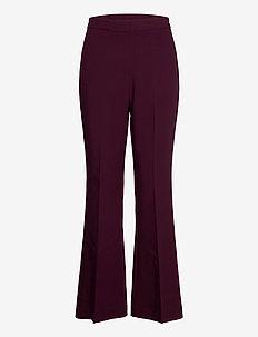 2ND Selma - pantalons - sassafras
