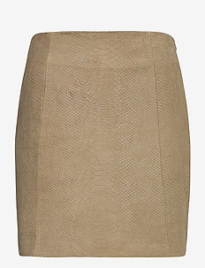2ND Electra - spódnice mini - kalamata