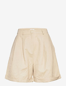 2ND Marisol - shorts casual - pure cashmere