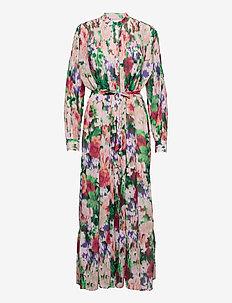 2ND Carmen Verano ThinkTwice - maxi dresses - verano