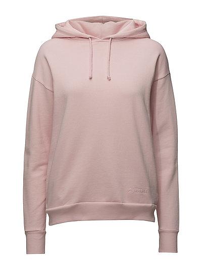 2ND Shine hoodie - FAIRY