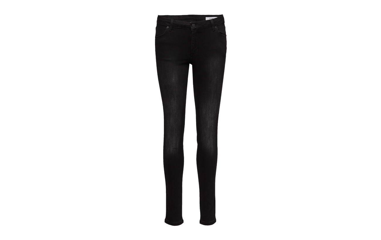 Nicole 005 Coton Reflector Elastane 2nd 98 One 2 Jeans Reflector 1C5nqEw