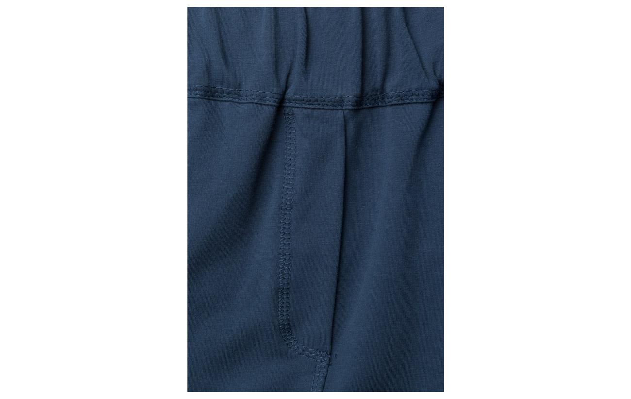 92 Zip One Pants Coton Tide Miley 2nd 010 Tide Elastane 8 AR6x0qxw