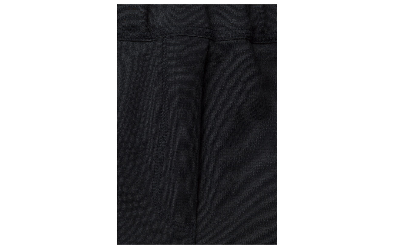 Pants 25 Medley Viscose 5 70 Elastane 079 Miley Black Polyester One 2nd qwnxZt1U7B