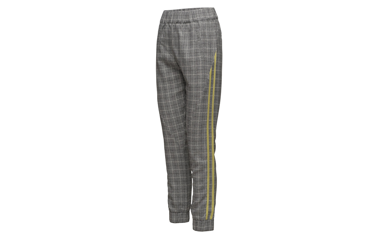 98 Check 2 Miley One Pants Polyester Sporty Elastane 078 2nd fwHYx4q1f