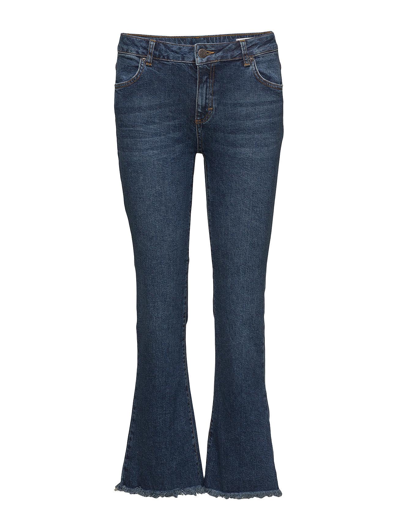 2nd One Janelle 864 Blue Mount, Jeans