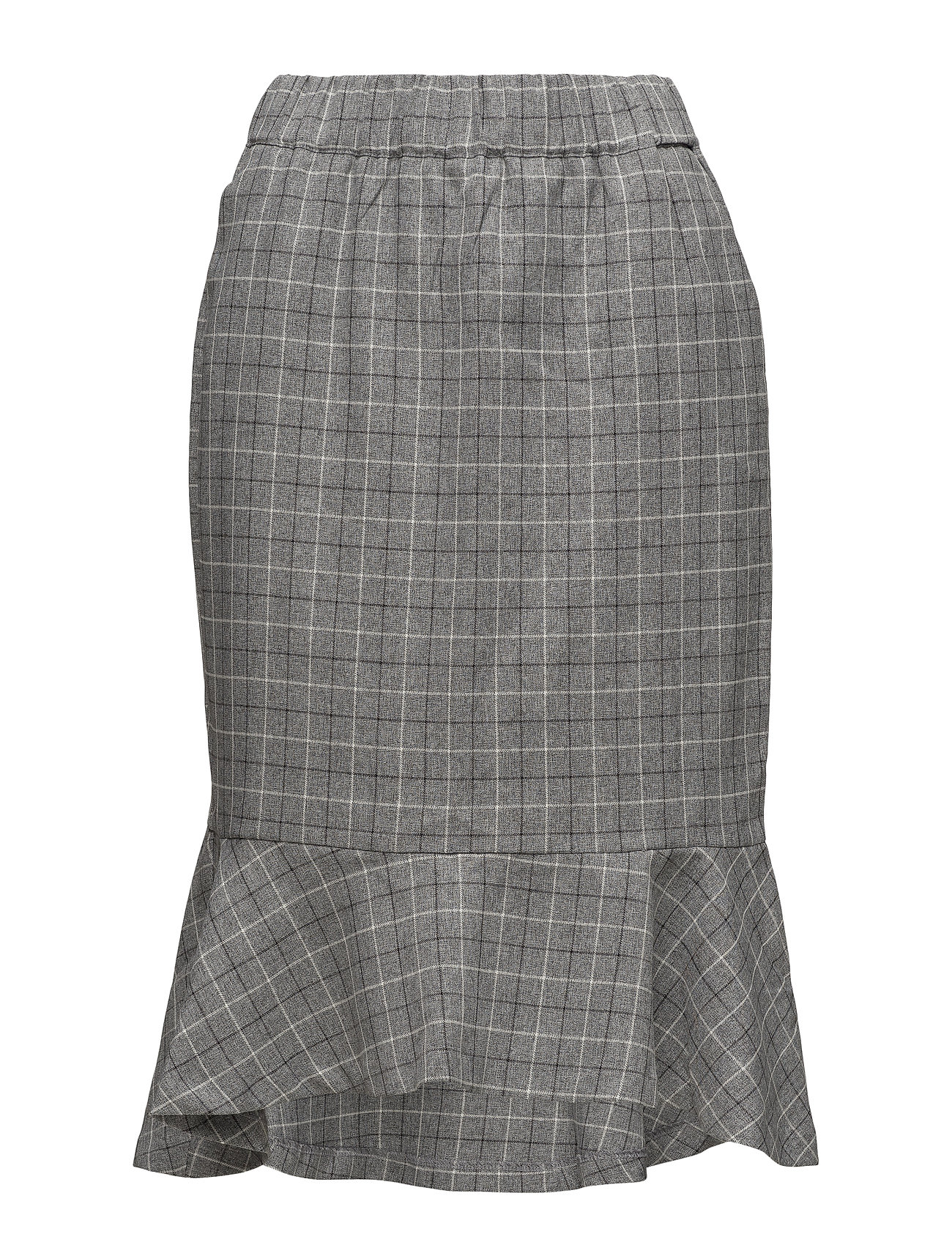 2nd One Alma 078 Skirt - SPORTY CHECK